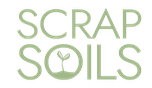 Scrap Soils Header Logo